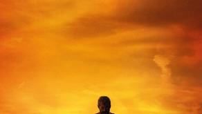 Cine Resumão #2 | Semana de 26/12 a 01/01