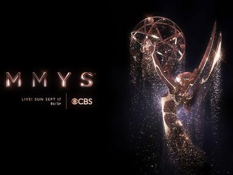 Emmy 2017 | Veja a lista completa de produções e profissionais vencedores e indicados