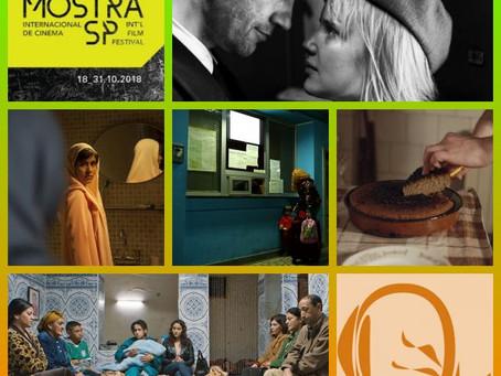 MOSTRA SP 2018 | Dia 4 – A guerra fria do amor, o feminino repreendido e a burocracia dos Balcãs
