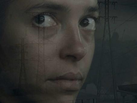 OLHAR 2021 | Dia 2 – Mulheres e seus horrores