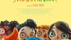 Cine Resumão #1 | Semana de 18/12 a 25/12