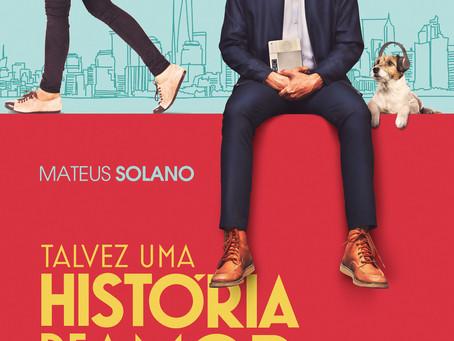 Cine Resumão #21 | Semanas de 16/04 a 06/05