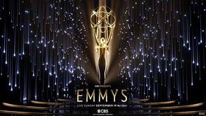 Emmy 2021 | Veja a lista de vencedores e indicados ao grande prêmio da TV e streaming – Parte 1
