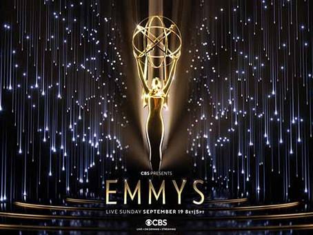 Emmy 2021 | Veja a lista de vencedores e indicados ao grande prêmio da TV e streaming – Parte 2