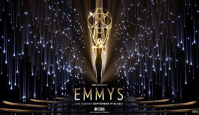 Emmys-2021-Logo.jpg