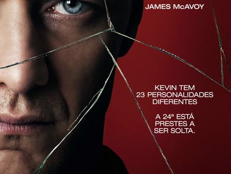Cine Resumão #9 | Semana de 13/02 a 26/02