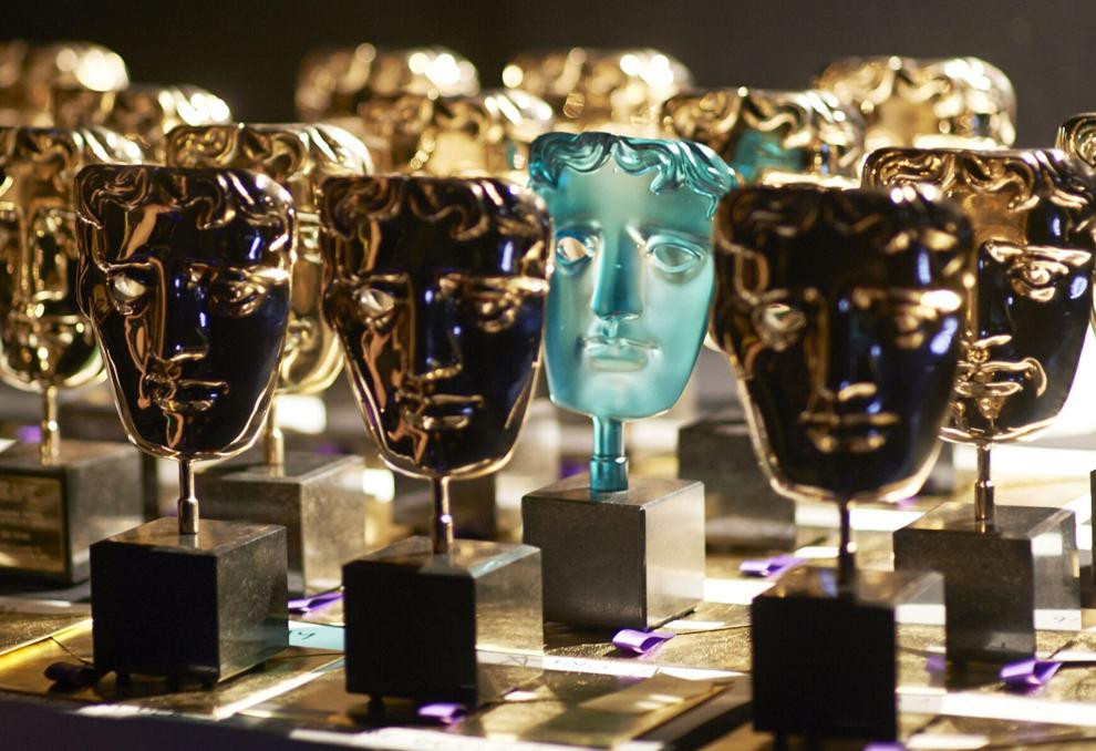 BAFTA 2021 | Foto: Divulgação