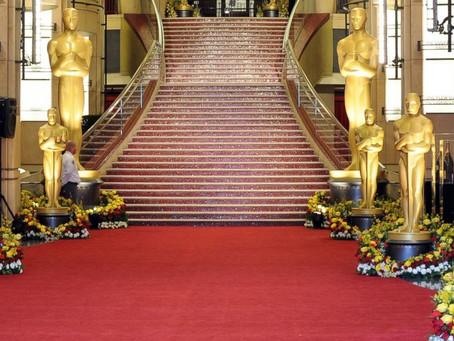 Rumo ao Oscar 2020 – Curtas | A escalada dos filmes e principais nomes nesta temporada de premiações