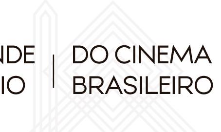 Grande Prêmio do Cinema Brasileiro 2018 | Veja a lista completa dos finalistas