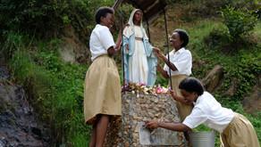 MOSTRA SP 2020 | As mulheres em uma África dividida