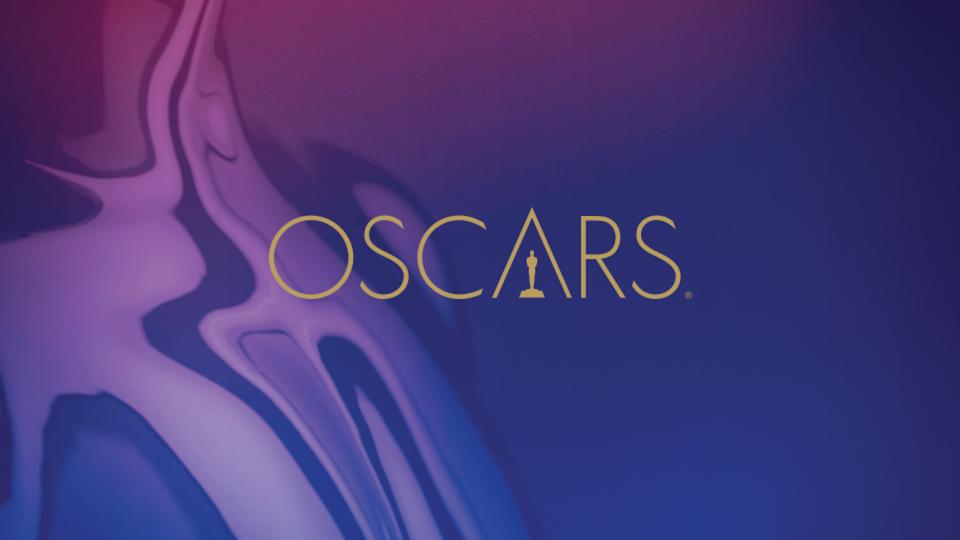 Logo do Oscars 2019 | Divulgação (Academy Awards)