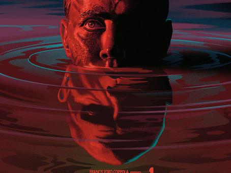 Cine Resumão #72 | Semanal de 22 a 28/06