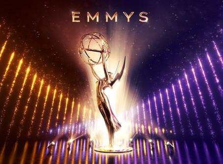 Emmy 2019   Veja a lista completa de vencedores e indicados ao grande prêmio da TV e streaming