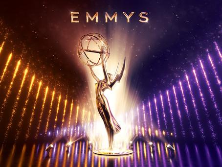 Emmy 2019 | Veja a lista completa de vencedores e indicados ao grande prêmio da TV e streaming