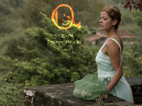 NERVOS Entrevista #33 | AÇÚCAR