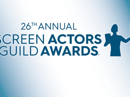 SAG Awards 2020 | Confira os vencedores e indicados ao prêmio do sindicato dos atores