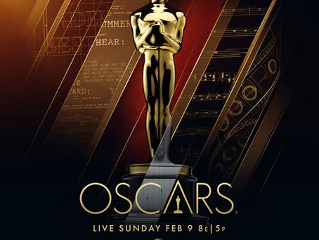 Oscar 2020 | Confira a lista completa de vencedores do Academy Awards