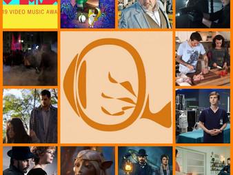 Resumão TV #69   Semana de 26/08 a 01/09