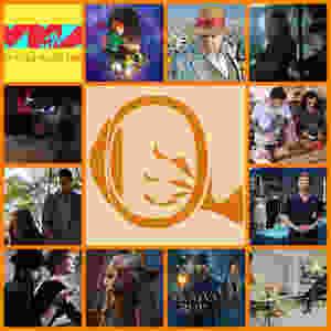 Resumão TV #69: VMA 2019 | Trem Infinito | Pesadelo na Cozinha T2 | Agentes da S.H.I.E.L.D. S6 | Receitas da Toscana S4 | The Good Doctor S1 | Sessõa de Terapia T4 | Carnival Row | O Cristal Encantado: A Era da Resistência | Fosse/Verdon | A Sombra do Pai | O Doutrinador - A Série