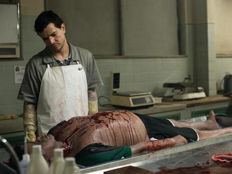 MORTO NÃO FALA | Exame de um Brasil cadavérico