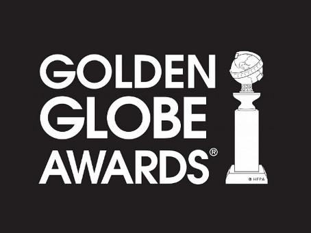 Globo de Ouro 2017   Veja a lista completa dos vencedores