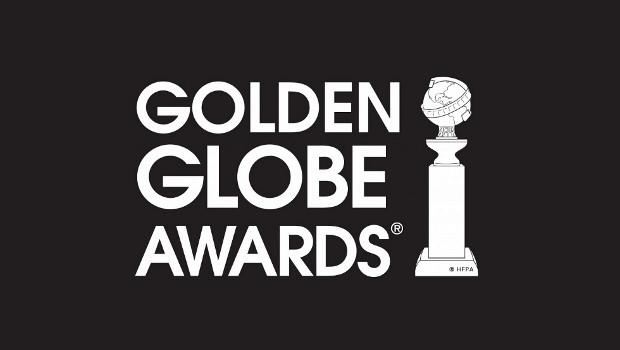 Logo do Globo de Ouro (Golden Globe Awards)