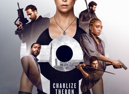 Cine Resumão #67 | Semanal de 18 a 24/05 (Cinema em casa)