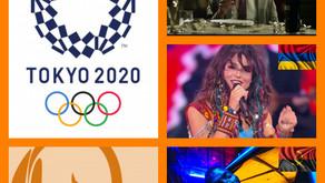 NERVOS em Série – Parada Cultural das Nações #6 | Albânia + Armênia + Angola