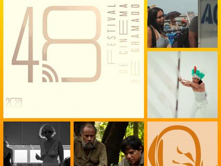 GRAMADO 2020 | Dia 5 – Fluxos de vida e morte