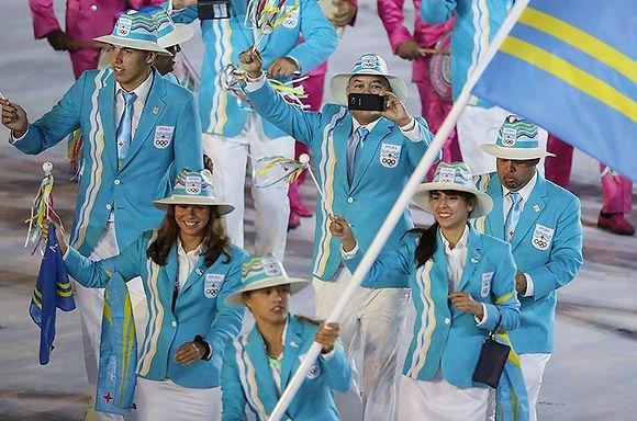 Aruba_at_the_2016_Summer_Olympics.jpg