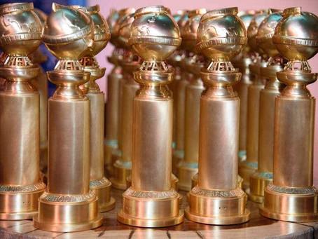 Globo de Ouro 2021 | Veja a lista completa de vencedores e indicados ao prêmio do cinema e da TV