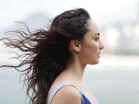 MOSTRA SP 2020 | Lições de prazeres e solidão
