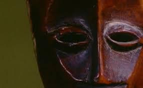 Sob a Máscara Branca: O Filme que Haesaerts Poderia ter Feito (Onder Het Witte Masker: De Film Die Haesaerts Had Kunnen Maken, 2021)