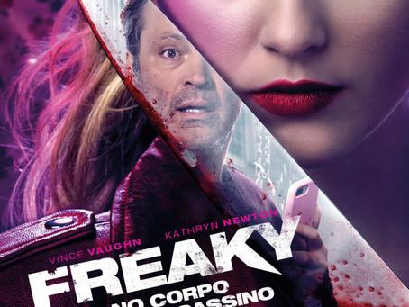 Cine Resumão #83 | Semanal de 07 a 13/09