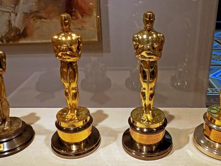 Rumo ao Oscar 2018 | A escalada dos filmes e principais nomes nesta temporada de premiações