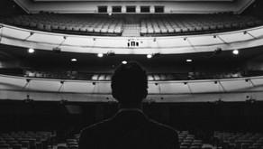 Resumão Musical #23 | Semanal de 05 a 11/09