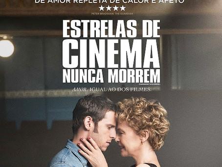 Cine Resumão #18 | Quinzena de 19/03 a 01/04