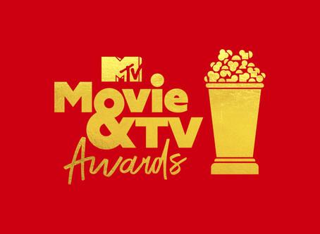 MTV MOVIE & TV AWARDS 2019   Veja a lista completa de vencedores e indicados