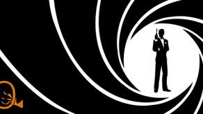 JAMES BOND | A evolução das canções originais da franquia e músicas que poderiam ser trilha do 007