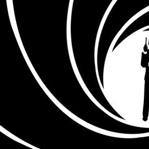 JAMES BOND   A evolução das canções originais da franquia e músicas que poderiam ser trilha do 007