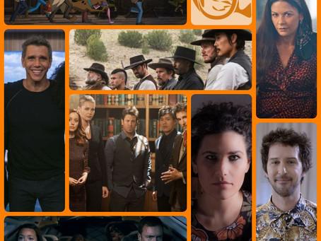 Resumão TV #44 | Semana de 09 a 15/04