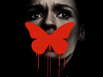 Cine Resumão #63 | Semanal de 13 a 19/04 (Fique em casa)