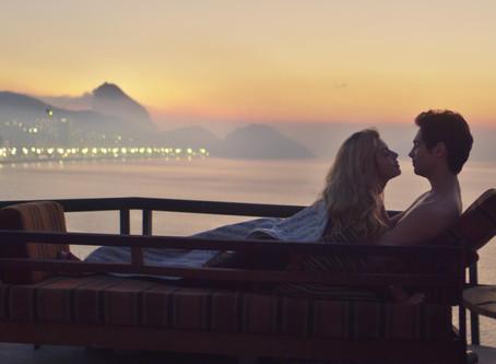 RICOS DE AMOR | Receita clássica à brasileira