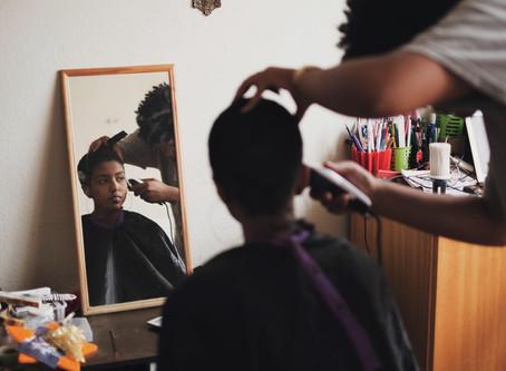 OUTROS TEMPOS JOVENS | O jovem no Brasil deve ser levado a sério