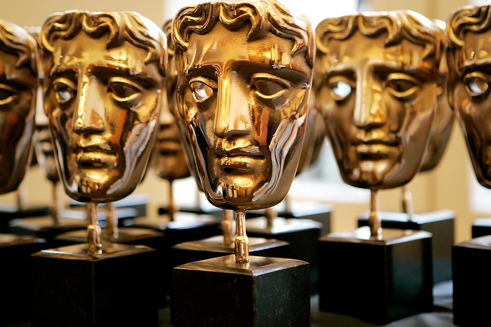 BAFTA TV 2020 | Foto: Divulgação