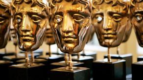 BAFTA 2021 | Veja os vencedores e a lista completa de indicados ao prêmio britânico