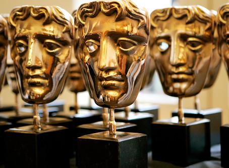 BAFTA TV 2020   Veja a lista completa de indicados ao prêmio britânico