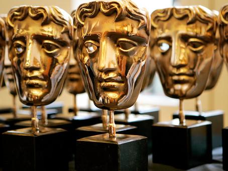 BAFTA TV 2020 | Veja a lista completa de indicados ao prêmio britânico