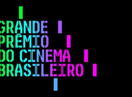 Grande Prêmio do Cinema Brasileiro 2019   Veja a lista completa dos finalistas