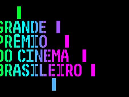 Grande Prêmio do Cinema Brasileiro 2019 | Veja a lista completa dos finalistas